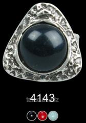 Ring 4143