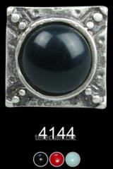 Ring 4144