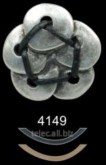 Ring 4149