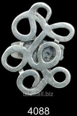 Ring 4088