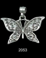 Pendent of 2053