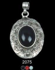 Pendent of 2075