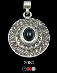 Pendent of 2080
