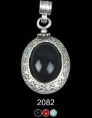 Pendent of 2082