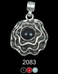 Pendent of 2083