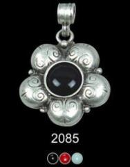 Pendent of 2085