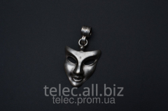 Pendent Mask