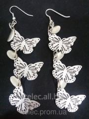 Earrings 339