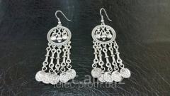 Earrings 340