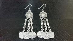 Earrings 341