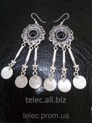 Earrings 343