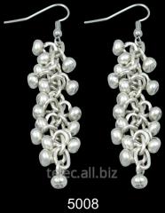 Earrings 5008