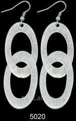 Earrings 5020
