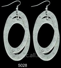 Earrings 5028