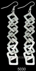Earrings 5030
