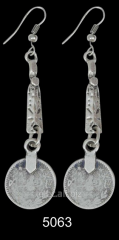 Earrings 5063