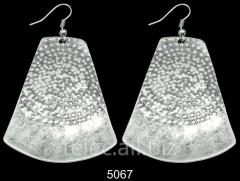Earrings 5067