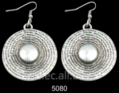 Earrings 5080