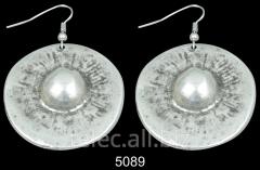 Earrings 5089