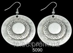Earrings 5090
