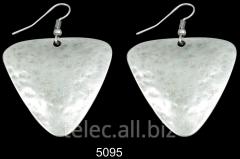 Earrings 5095