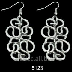Earrings 5123
