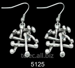 Earrings 5125