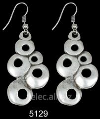 Earrings 5129