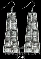 Earrings 5146