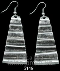 Earrings 5149