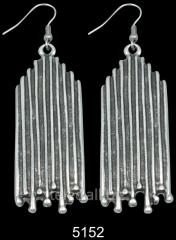 Earrings 5152