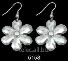 Earrings 5158