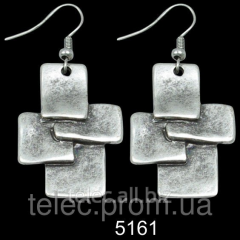 Earrings 5161