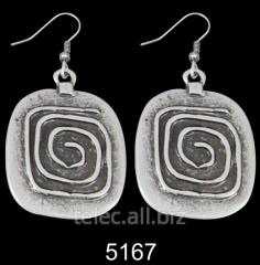 Earrings 5167