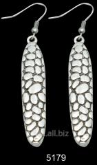 Earrings 5179
