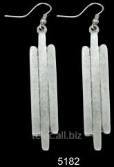 Earrings 5182