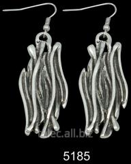 Earrings 5185