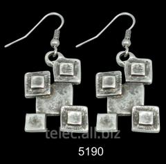 Earrings 5190