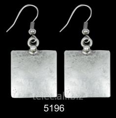Earrings 5196