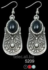 Earrings 5209