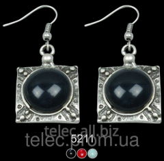 Earrings 5211