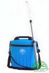 Садовый опрыскиватель 5А аккумуляторный на 5 литров