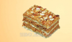 Cake z gor_kham