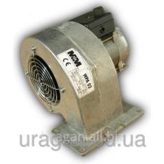 Fan centrifugal WPa 03