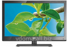 Телевизор Dex LE 2240 M