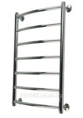 Heated towel rail Classic 900 x 530/500 article