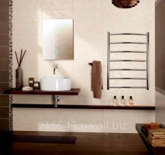 Heated towel rail Classic 900 x 630/600 article