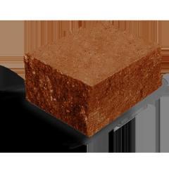 Blok Rust_k 300-250-150 cherry