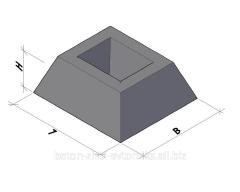 Base panel_ ogorozh_ FZP 1-1