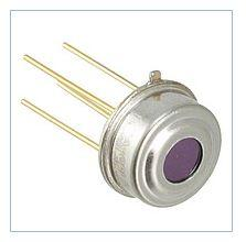 Non-contact IR thermometer probe thermometer